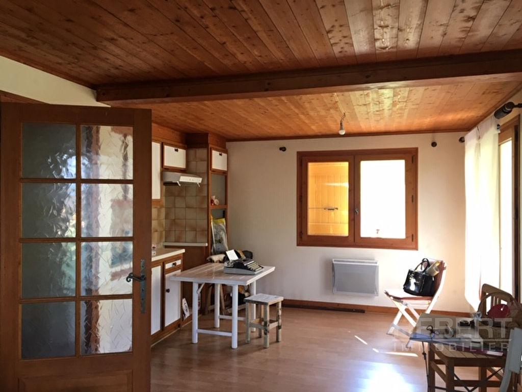 Vente maison / villa Combloux 800000€ - Photo 7