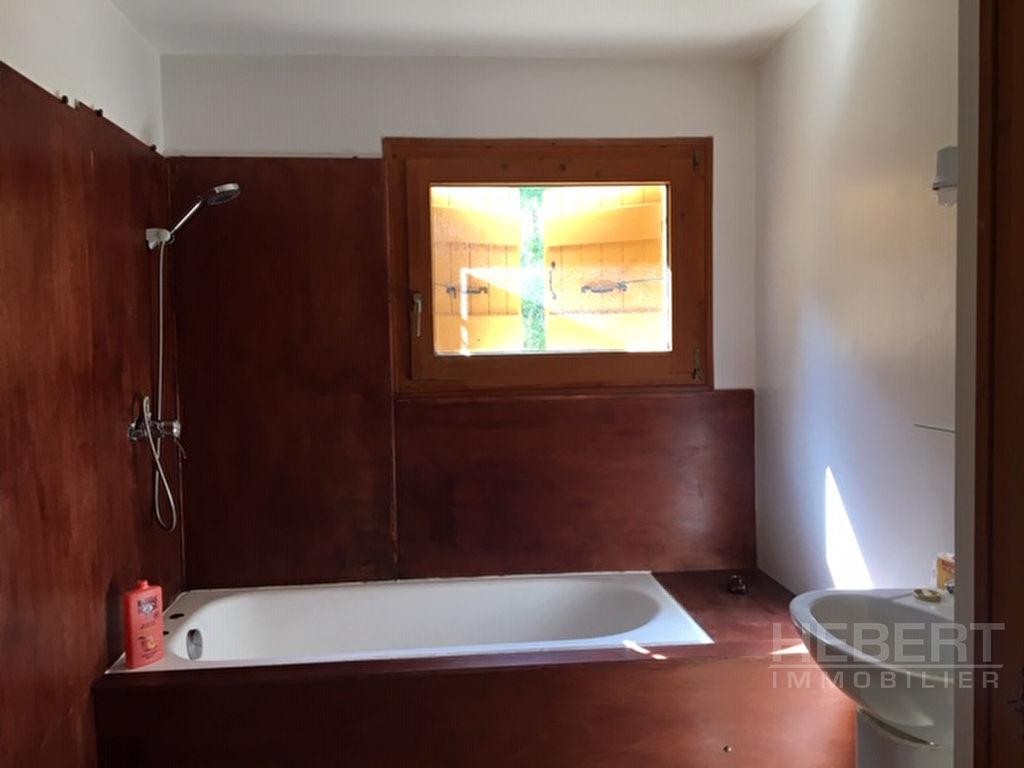 Vente maison / villa Combloux 800000€ - Photo 9