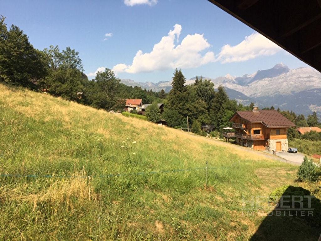 Vente maison / villa Combloux 800000€ - Photo 11