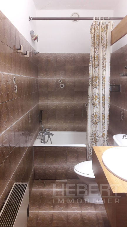 Verkauf wohnung Saint gervais les bains 72000€ - Fotografie 4