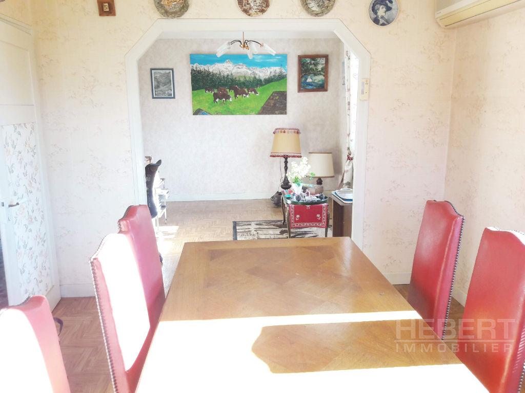 Vente maison / villa Passy 285000€ - Photo 8