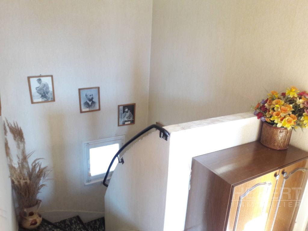 Vente maison / villa Passy 285000€ - Photo 10