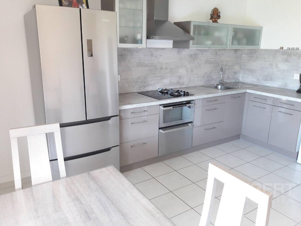 Vendita appartamento Passy 170000€ - Fotografia 2