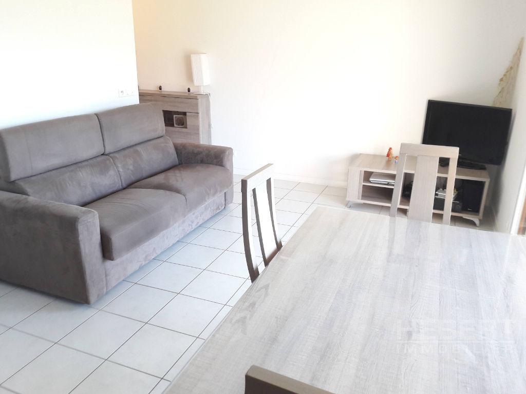 Vendita appartamento Passy 170000€ - Fotografia 3