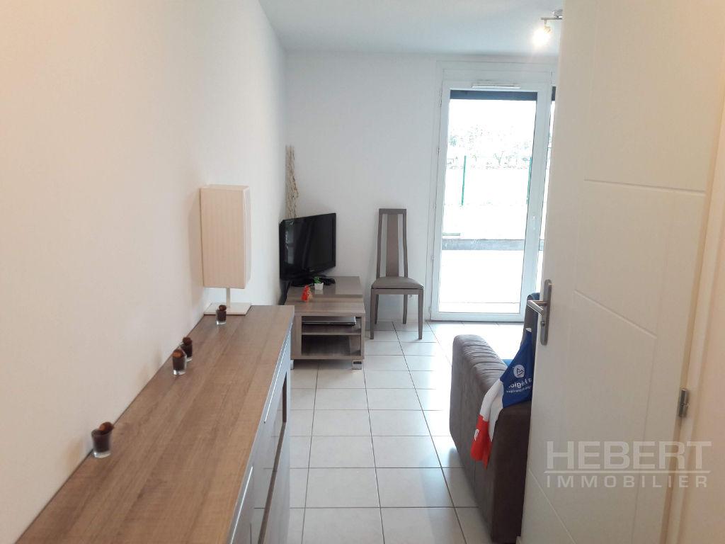 Vendita appartamento Passy 170000€ - Fotografia 7