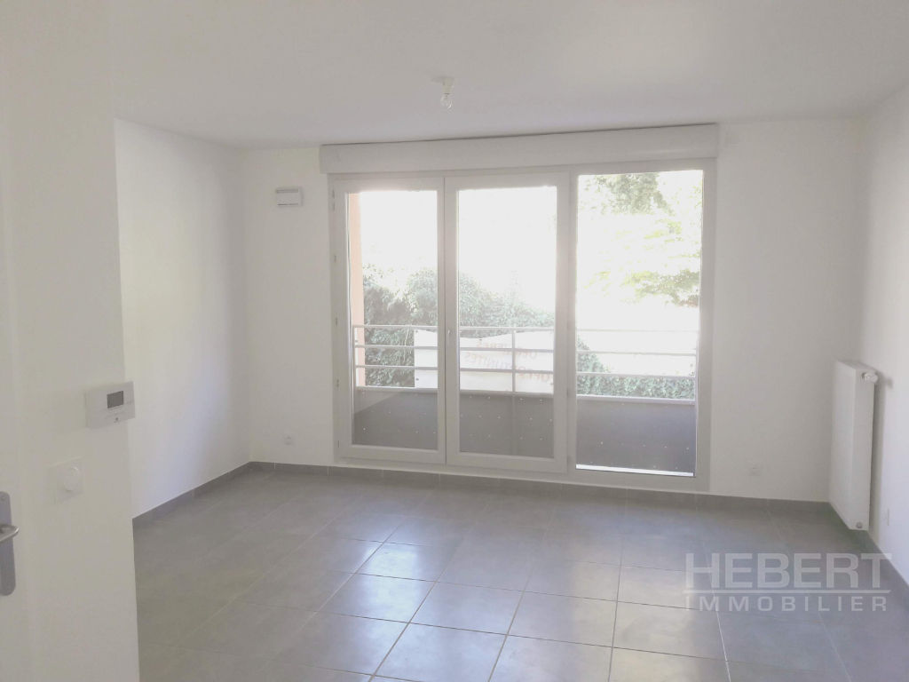 Sale apartment Sallanches 166000€ - Picture 5