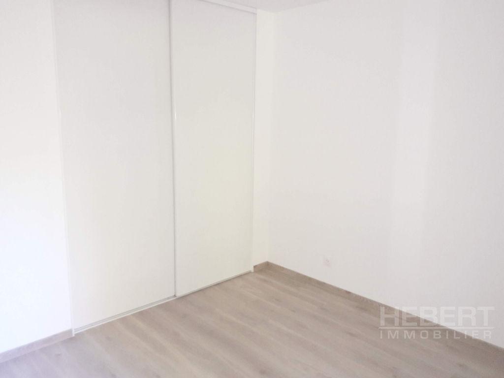 Sale apartment Sallanches 166000€ - Picture 6