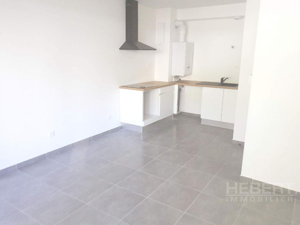 Sale apartment Sallanches 166000€ - Picture 12