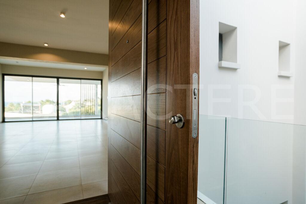 3 bedroom apartment Mauritius - 8 | Caractère international