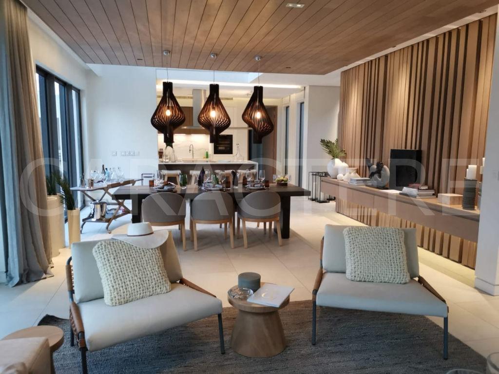 Luxury 2 bedroom villa Mauritius - 3 | CARACTERE international