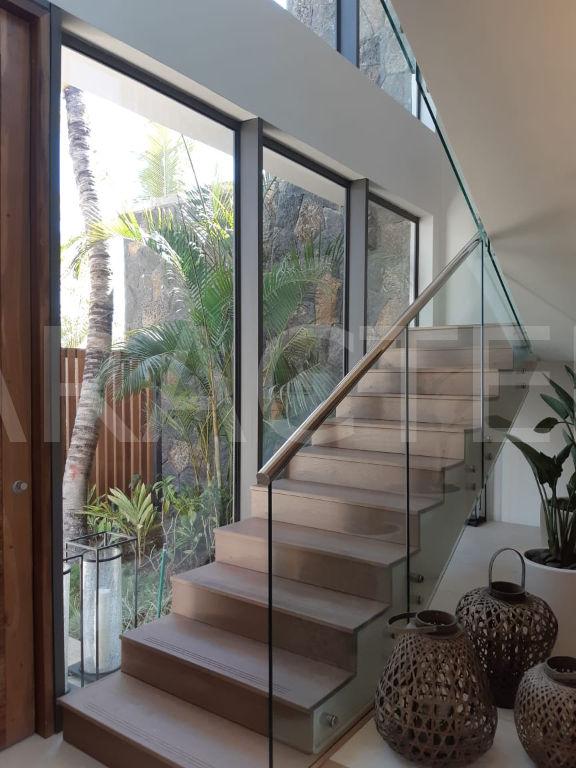Luxury 2 bedroom villa Mauritius - 4 | CARACTERE international