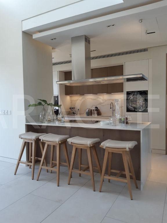 Luxury 2 bedroom villa Mauritius - 7 | CARACTERE international