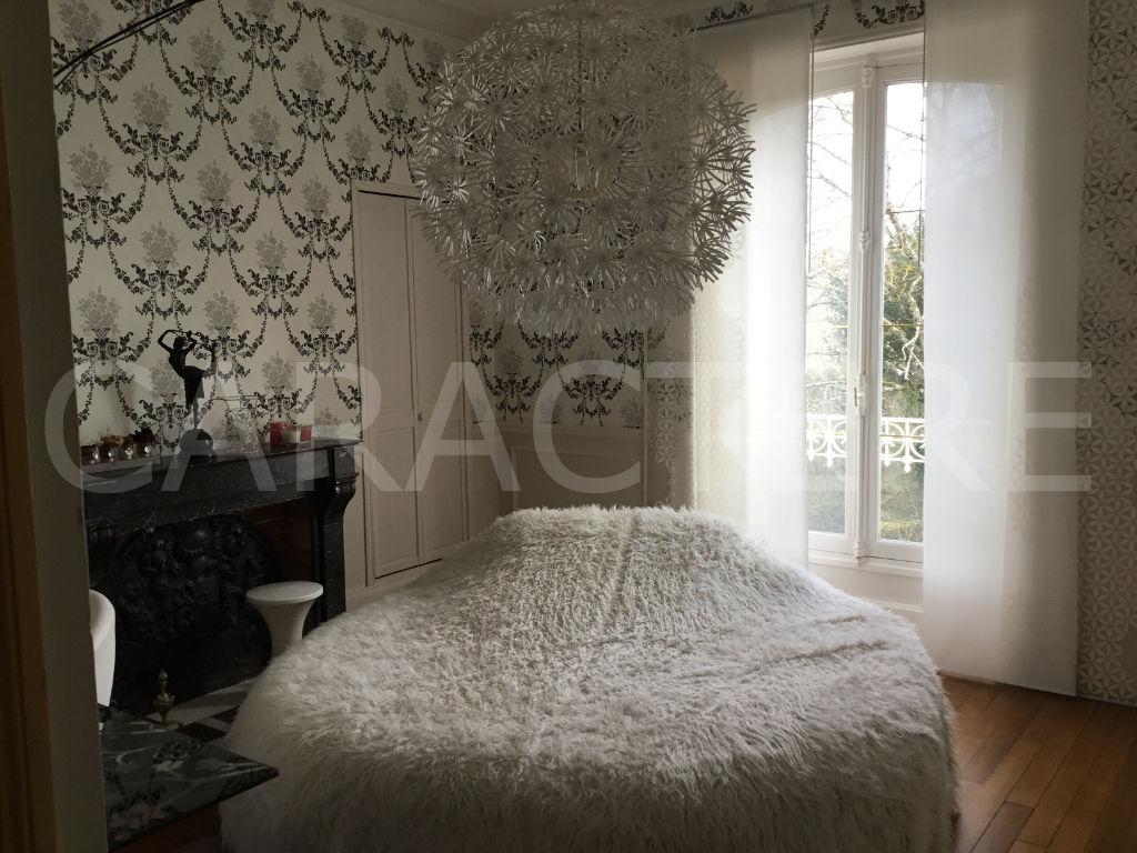 Demeure de prestige Sud Auxerre 10 pièce(s) 275 m2 - 7 | Caractère international
