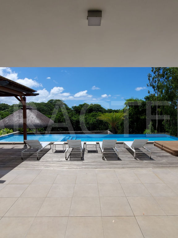 Contemporary villa 7 bedrooms North East Mauritius - 3 | CARACTERE international