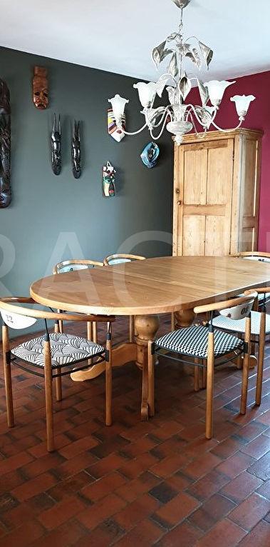 Maison Chevannes 8 pièce(s) 150 m2 - 6 | Caractère international