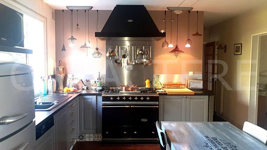 Maison Chevannes 8 pièce(s) 150 m2 - 7 | Caractère international
