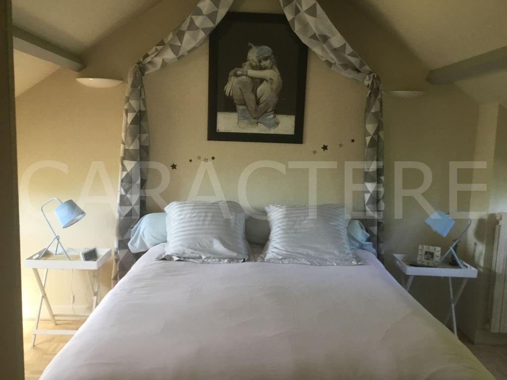 Maison Chevannes 8 pièce(s) 150 m2 - 8 | Caractère international