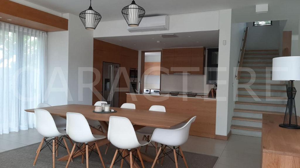Ravissante villa avec 4 chambres, île Maurice - 4 | CARACTERE international