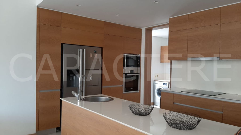 Ravissante villa avec 4 chambres, île Maurice - 8 | CARACTERE international
