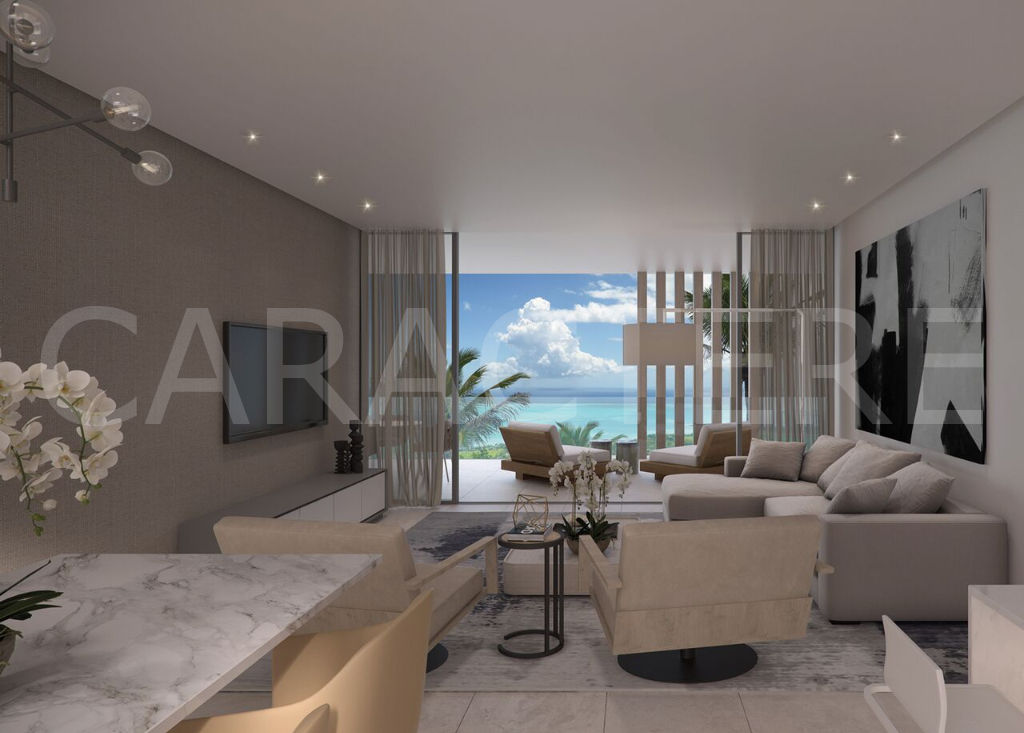 3 bedroom apartment to buy in Mauritius - 4 | CARACTERE international