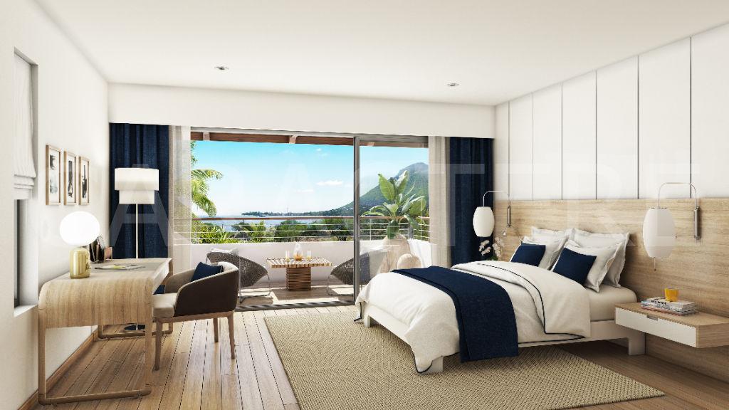 3 bedroom seaside villa - 3 | CARACTERE international