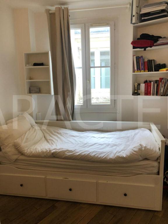 CARACTERE-Paris-Ile-Maurice
