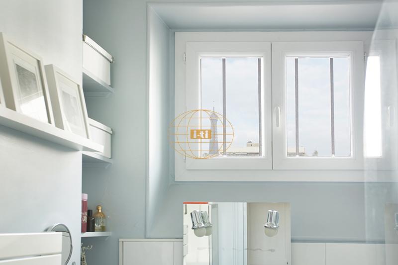 Vente appartement Paris 15ème 580000€ - Photo 10