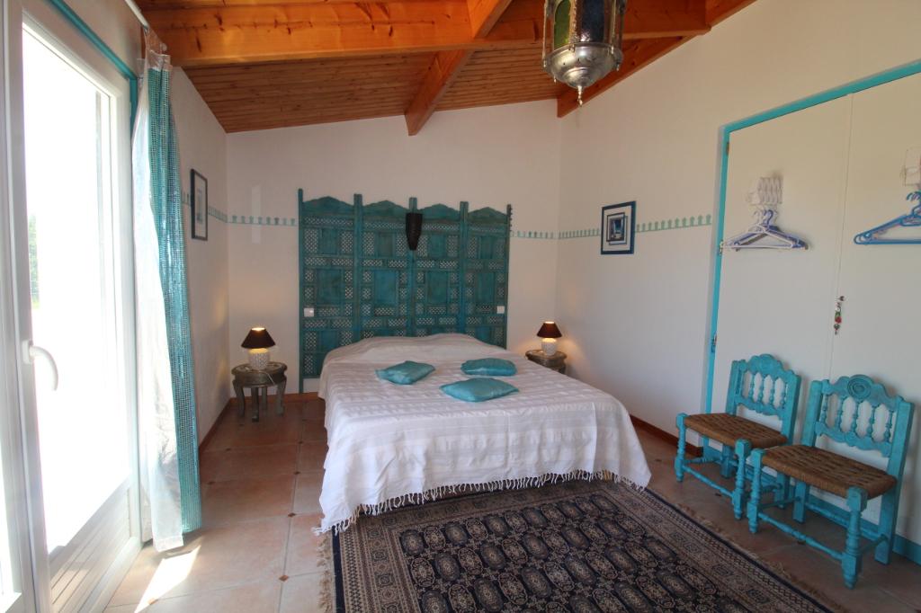 Vente maison / villa Bangor 1248960€ - Photo 2