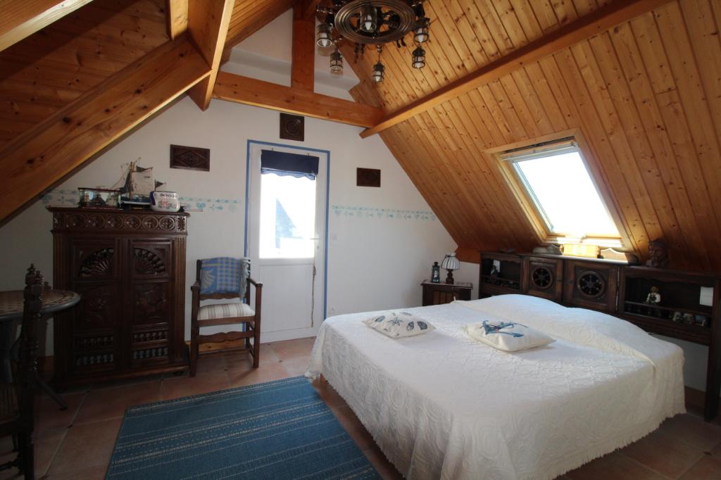 Vente maison / villa Bangor 1248960€ - Photo 3