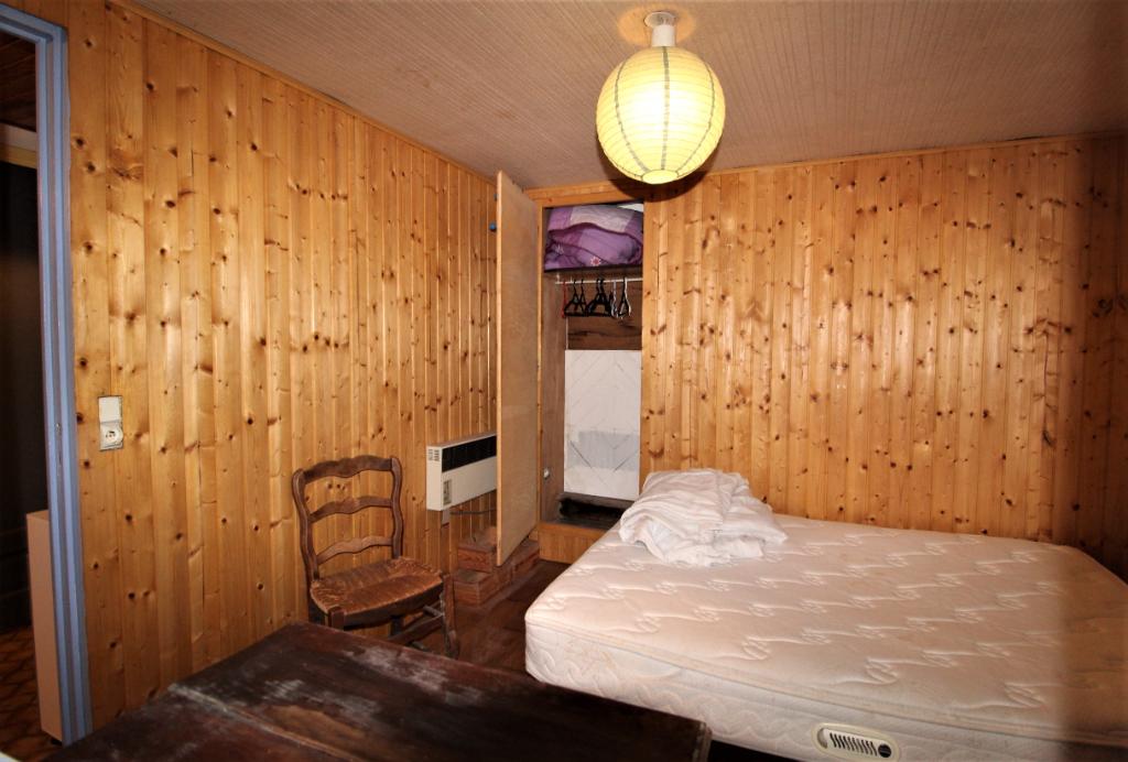 Vente appartement Le palais 99000€ - Photo 2