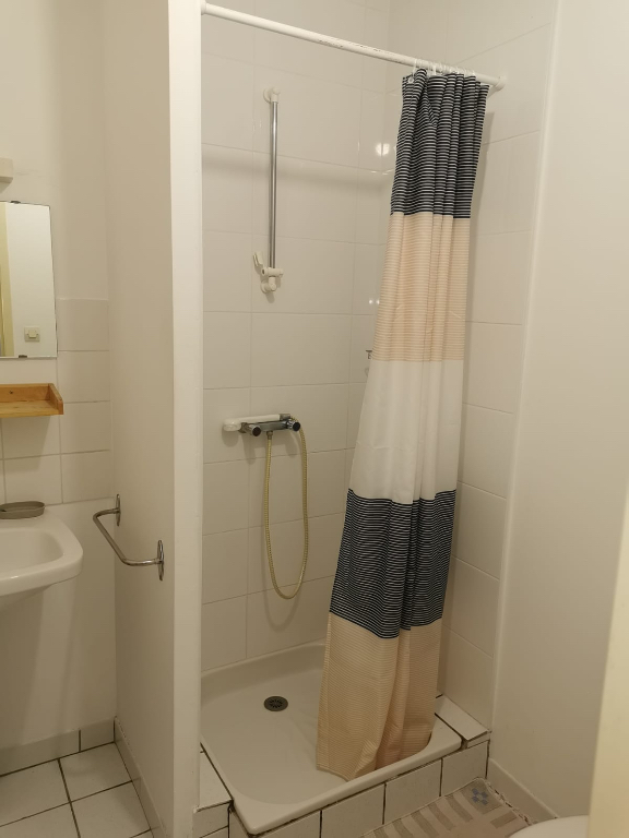 Vente appartement Angers 108783€ - Photo 4