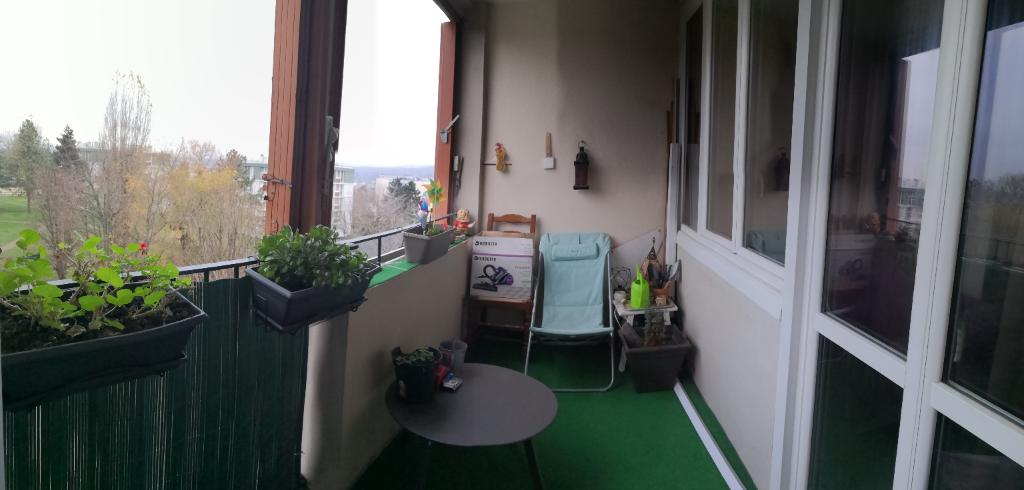 Vente appartement Lagny sur marne 230000€ - Photo 3