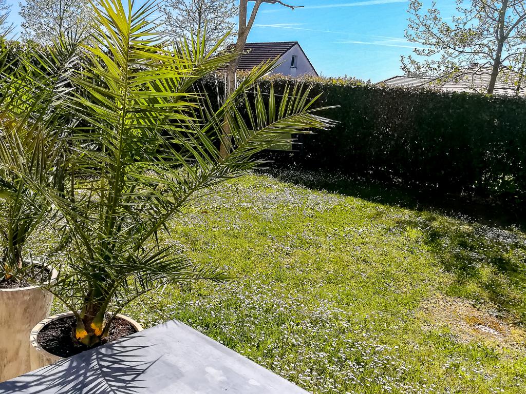 Sale house / villa Pau 172950€ - Picture 1