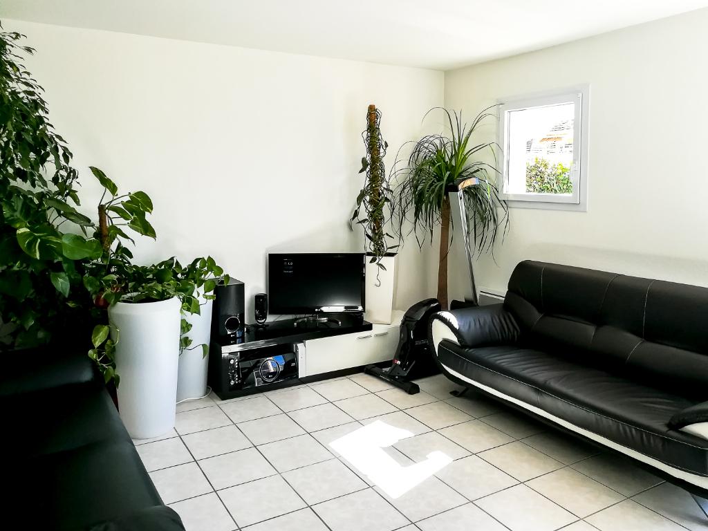 Sale house / villa Pau 172950€ - Picture 3