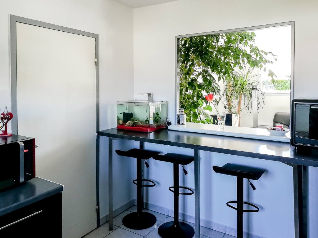 Sale house / villa Pau 172950€ - Picture 4
