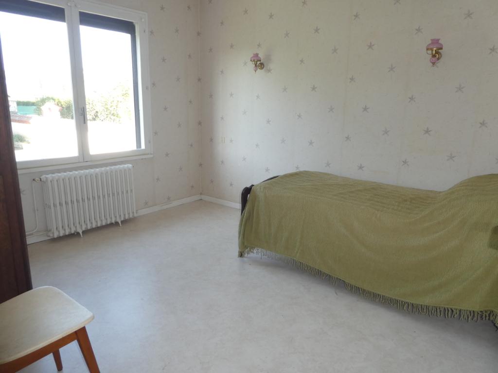 Sale house / villa Assat 181200€ - Picture 4