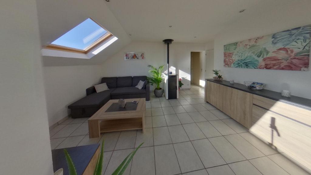 Appartement Lons T4/T5 pièce(s)