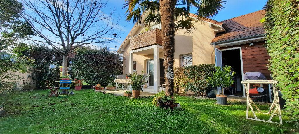 Vente maison / villa Pau 234000€ - Photo 1