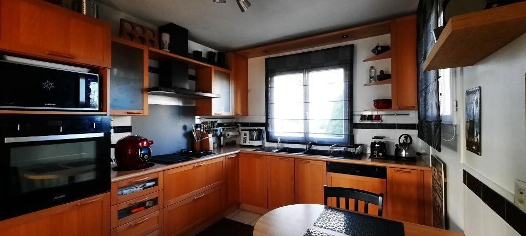Vente maison / villa Pau 234000€ - Photo 4