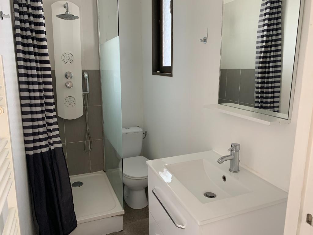 Sale apartment Le vesinet 294000€ - Picture 5