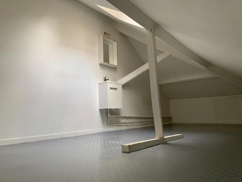 Sale apartment Le vesinet 294000€ - Picture 6