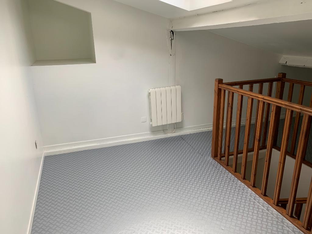 Sale apartment Le vesinet 294000€ - Picture 7