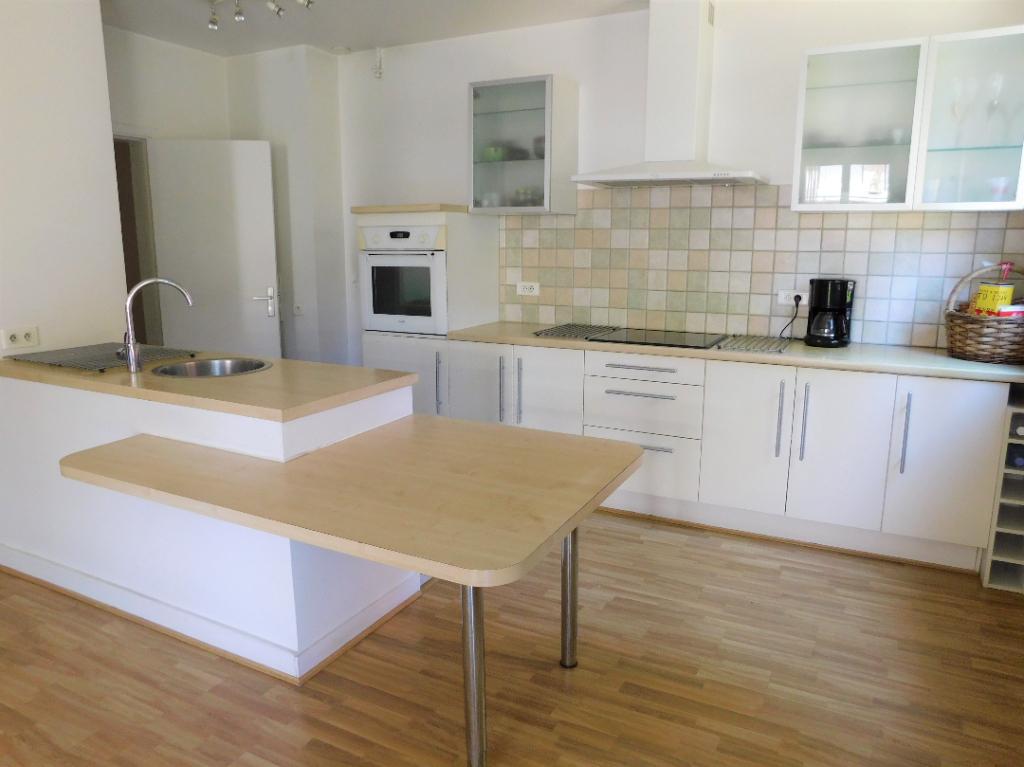 Sale apartment Villennes sur seine 330000€ - Picture 3