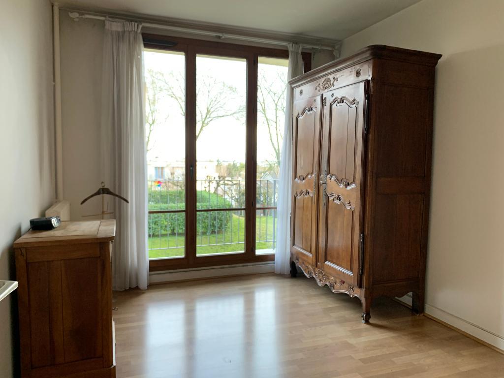 Sale apartment Villennes sur seine 330000€ - Picture 9