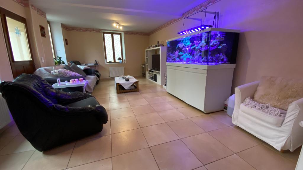 Vente maison / villa Triel sur seine 589000€ - Photo 2