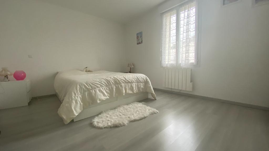Vente maison / villa Triel sur seine 589000€ - Photo 8