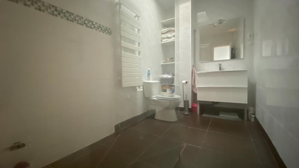 Vente maison / villa Triel sur seine 589000€ - Photo 9