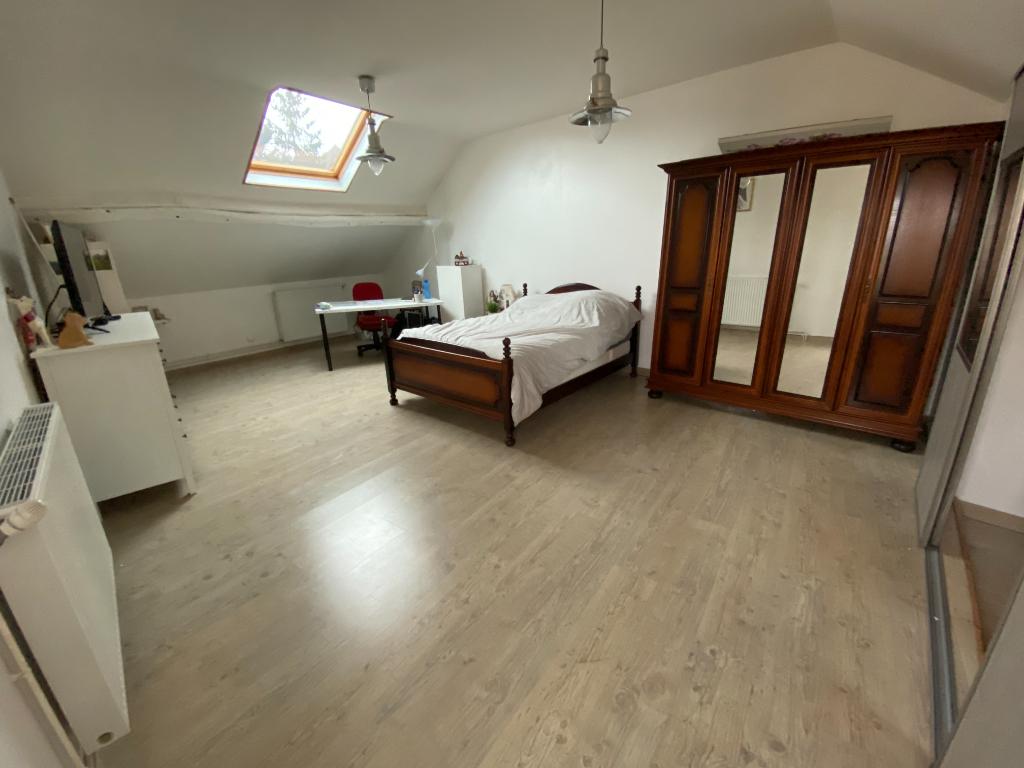Vente maison / villa Triel sur seine 589000€ - Photo 10