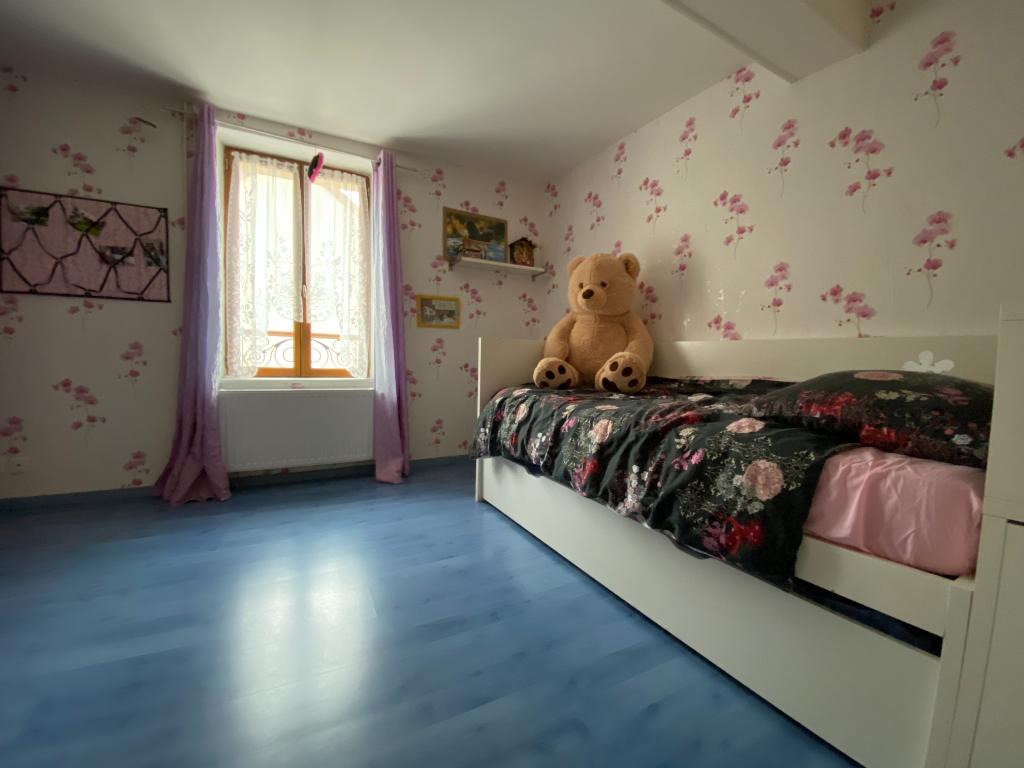Vente maison / villa Triel sur seine 589000€ - Photo 12