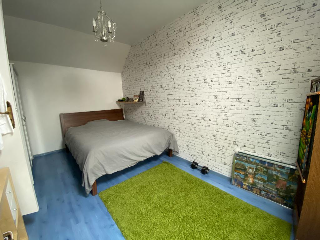 Vente maison / villa Triel sur seine 589000€ - Photo 13
